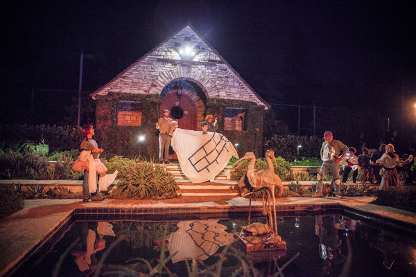 getty house - halloween 13-3772