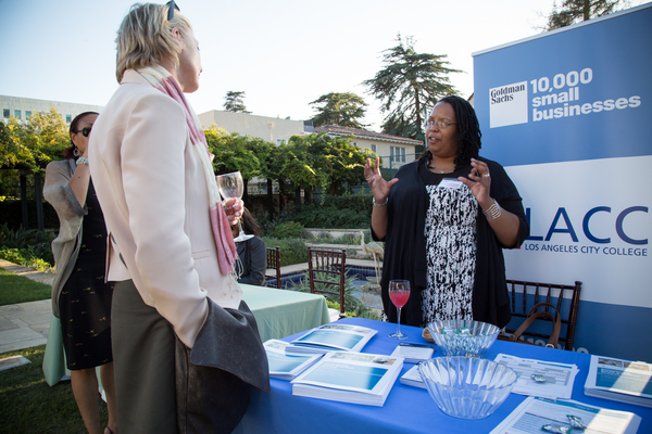 getty house - womens equality day 8.26.14-0769