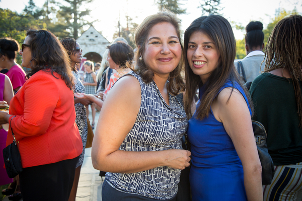 getty house - womens equality day 8.26.14-0825