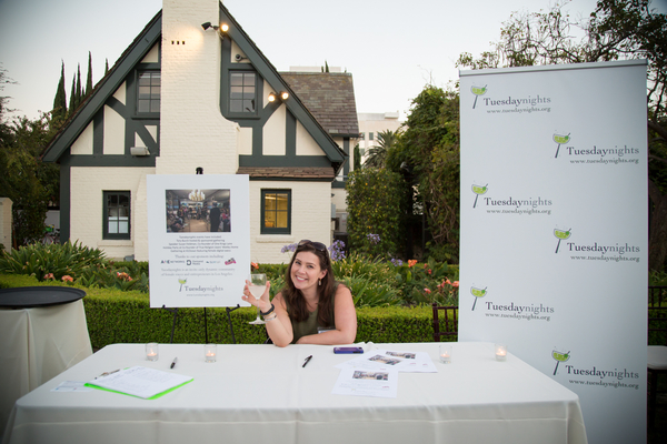 getty house - womens equality day 8.26.14-0952
