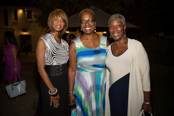getty house - womens equality day 8.26.14-0978