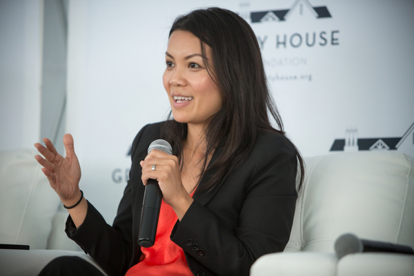 getty house - womens equality day 8.26.14-2705