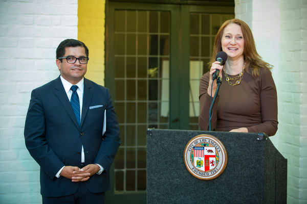 getty house - speaker of the assembly 9.29.14-2370
