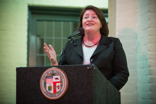 getty house - speaker of the assembly 9.29.14-2603