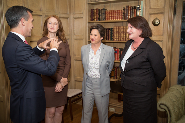 getty house - speaker of the assembly 9.29.14-5715