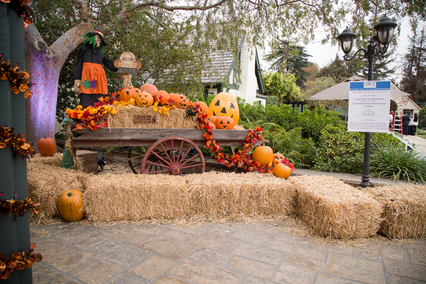 getty house - halloween 10.31.13-6221