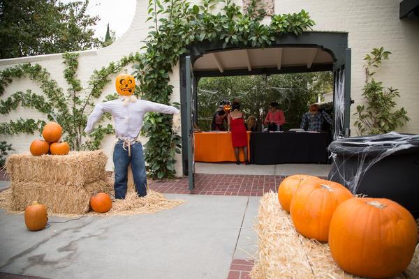 getty house - halloween 10.31.13-6230