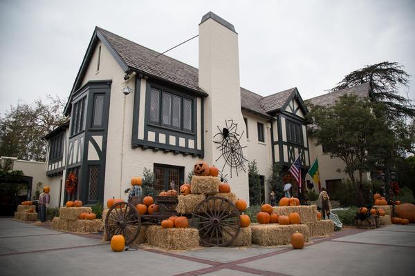 getty house - halloween 10.31.13-6234