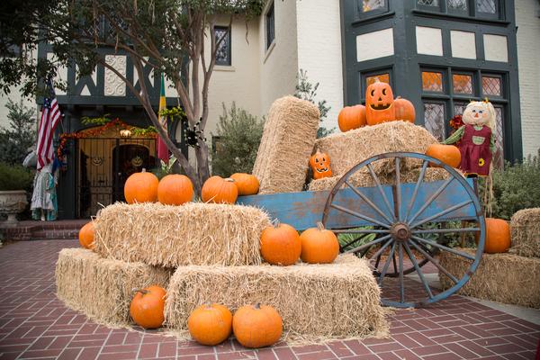 getty house - halloween 10.31.13-6241