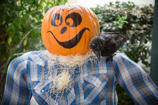 getty house - halloween 10.31.13-6270