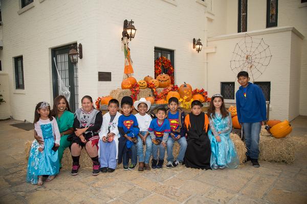 getty house - halloween 10.31.13-6306