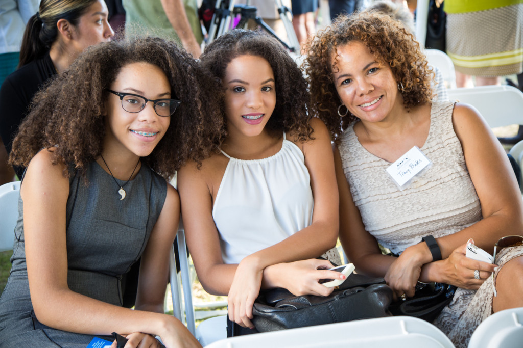 Getty House - Women's Equality Day 8.26.15-0740