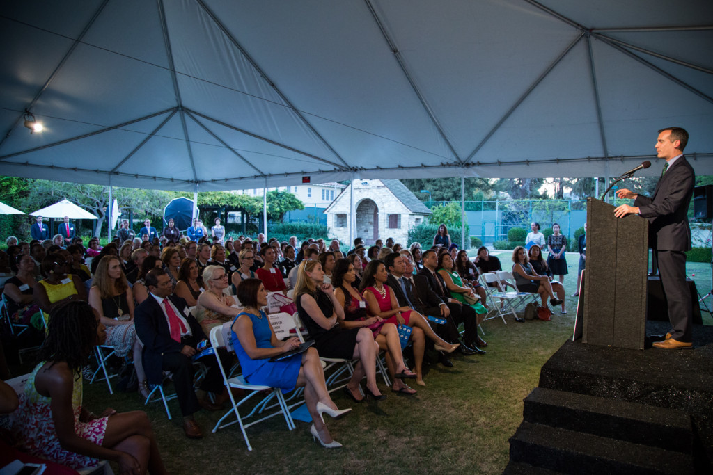Getty House - Women's Equality Day 8.26.15-0913