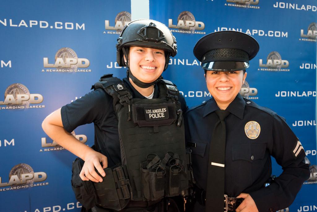 WLS_LAFD-LAPD28