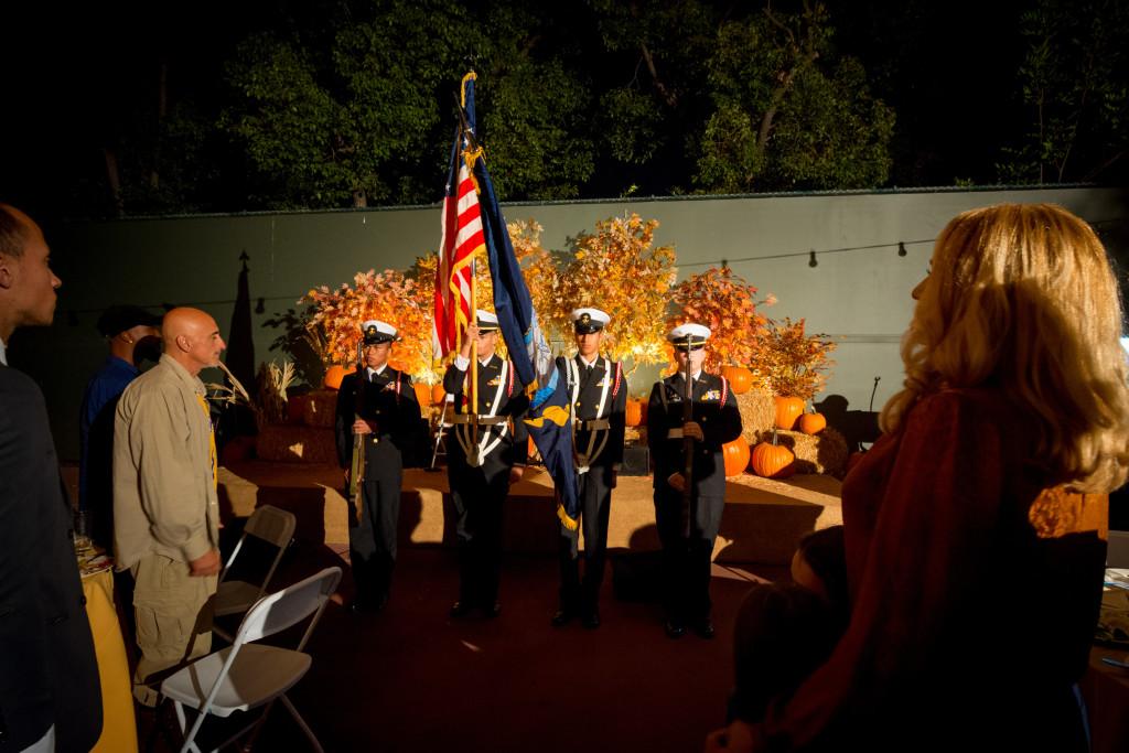 11.7.19_veterans Dinner_02