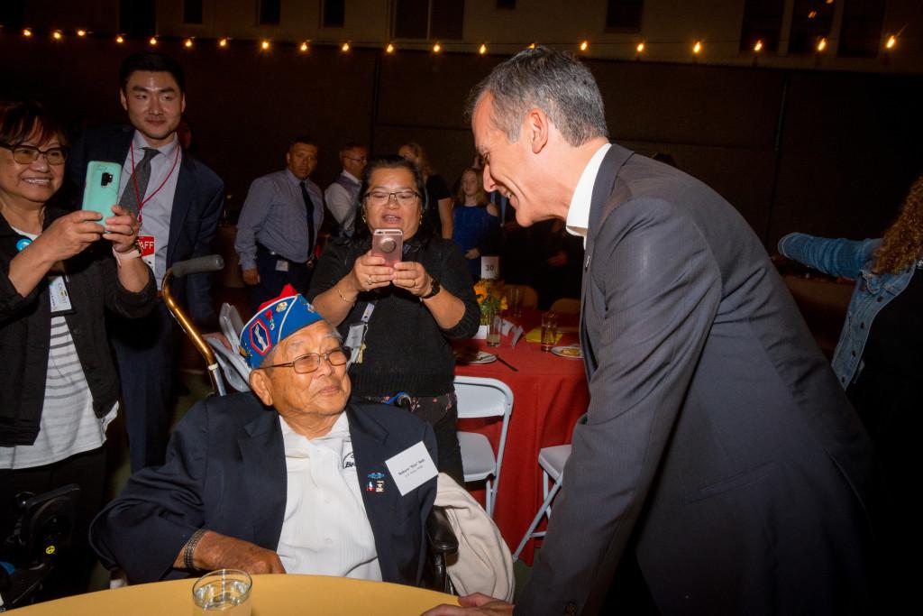 11.7.19_veterans Dinner_07
